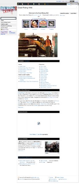 File:Dead Rising Wiki - Dead Rising Wiki 1292436673790.png