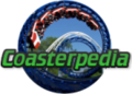 Coasterpedia logo.png