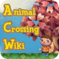 AnimalCrossingWiki.png