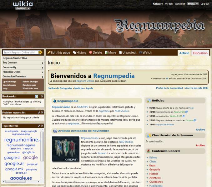 File:Skin-EsRegnum-monaco.png