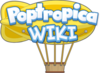 Poptropica.png