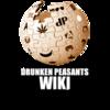 DP Wiki logo.png