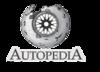 WikiAutopedia.png