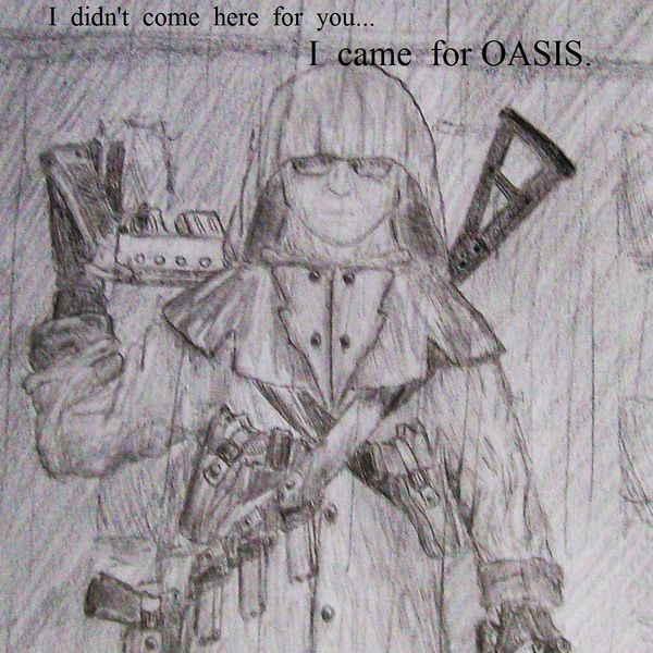 File:Assassin oasis funny.jpg