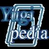 Yugipedia.png