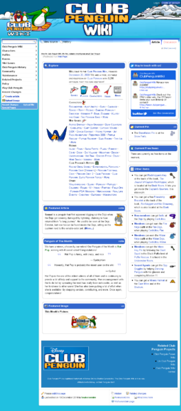File:Main Page - Club Penguin Wiki Central monaco.png