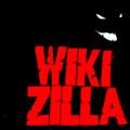 Thumbnail for version as of 21:12, 8 September 2016
