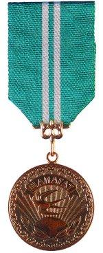 KZ medal Shapagat.jpg