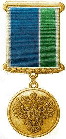 Медаль 295 лет.jpg