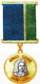 Медаль Якова Брюса.jpg