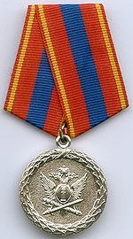 MedalVeteranOfPrisonsService.jpg