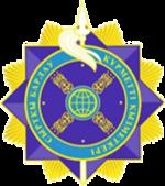 Почётный сотрудник внешней разведки.png