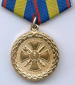 MedalForSPS-1.jpg
