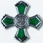 Орден Сергия Радонежского 3ст.png