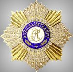 Znak ordena Sv Andreya RPC.jpg