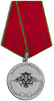 FMS Medal Dilligent Service.jpg