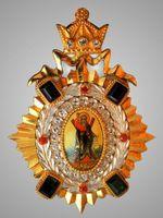 Orden Sv Andreya RPC.jpg
