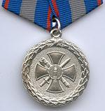 MedalForSPS-2.jpg