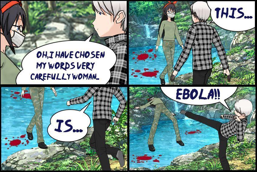 Ebola5.jpg