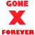 File:Retired Icon.jpg