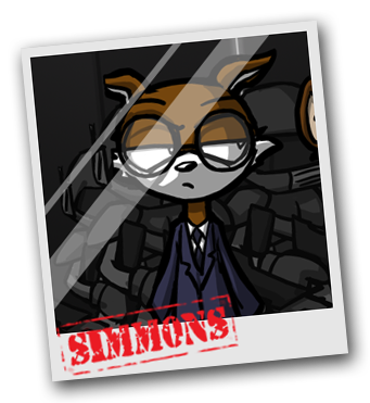File:Simmons.png