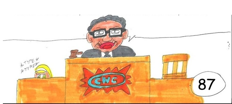 File:Cwc judge.jpg