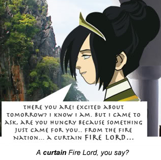 File:Toph.png