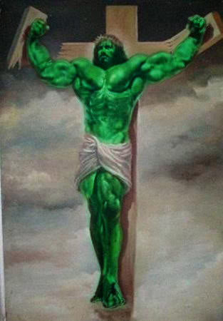 File:Jesus Hulk.jpg