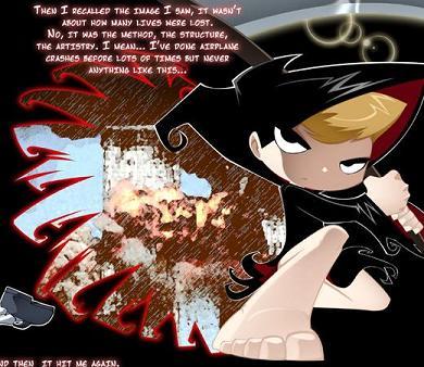 File:Grim Tales 9-11 Crop (Scaled).JPG