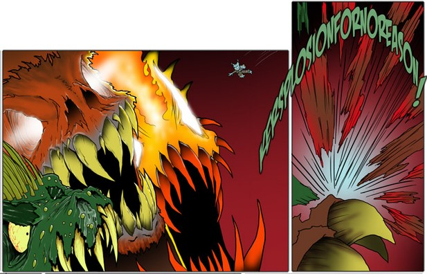 File:Goblins TemptsFate 11 01.jpg