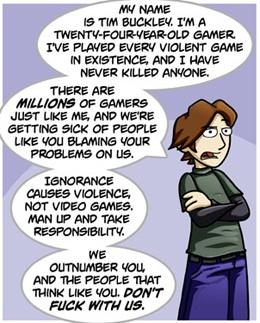 File:Buckleyonviolenceinvideogames.jpg