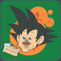 File:Shirt oney carrotcake MED.jpg
