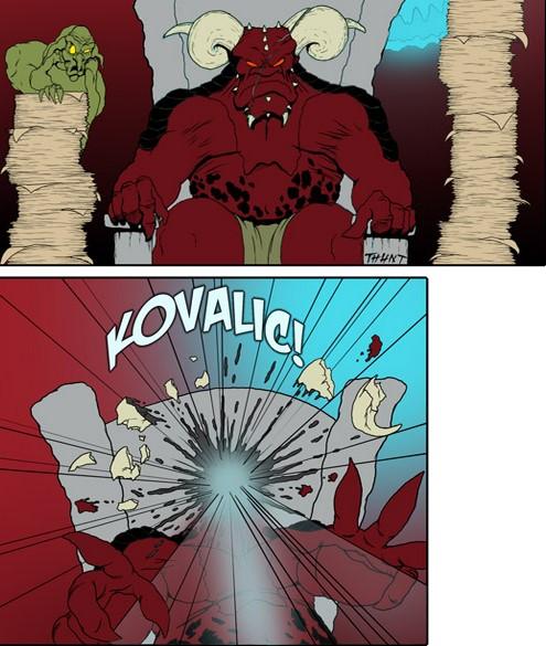 File:Goblins TemptsFate 11 02.jpg