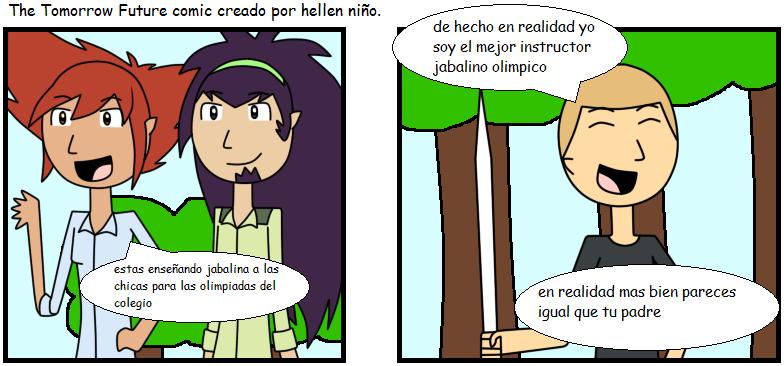 File:TTF - Sameface - Spanish.png