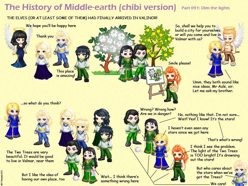 File:ChibiSilmarillion91.jpg