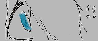 KaitoShuno Eyecolorbarf.jpg