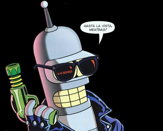 Bender2.jpg