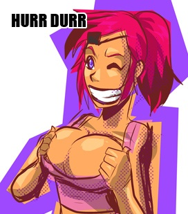 Hurrdurr.jpg