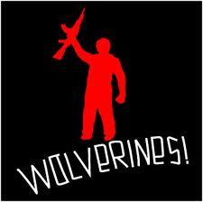 Wolverines!.jpeg