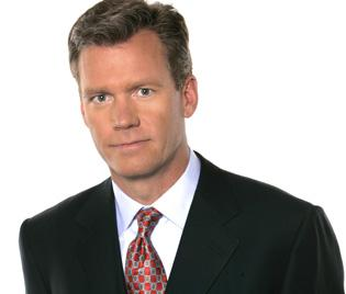 File:Chris-hansen.jpg