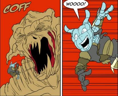 File:Goblins TemptsFate 11 03.jpg