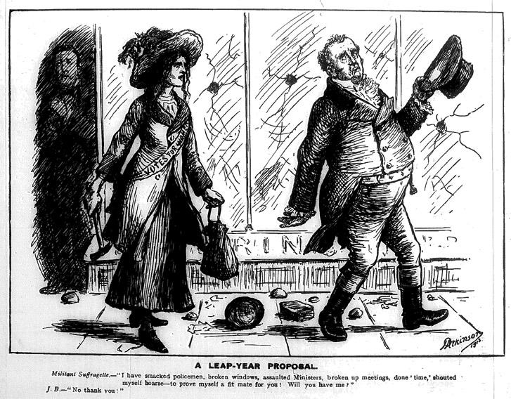 File:6 antiSuffrage-May-1912-Leap-Year-Proposal lrg.jpg