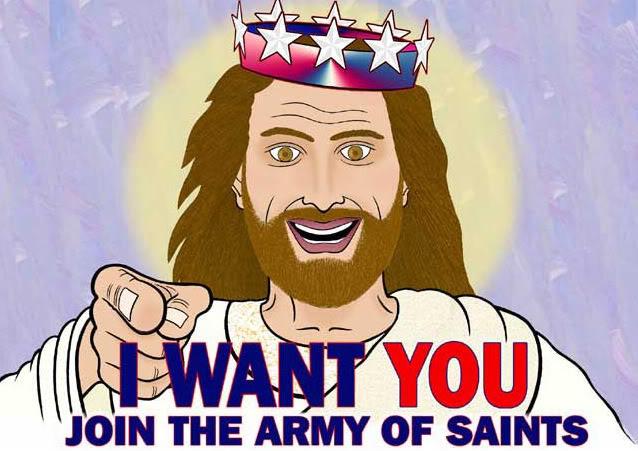 Jesuswantsyou.jpg