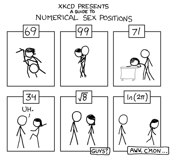 Xkcd 487 numerical sex positions.png