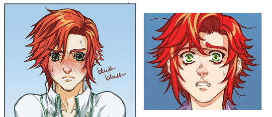 Hairdifference.png