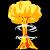 Nuke Icon.jpg