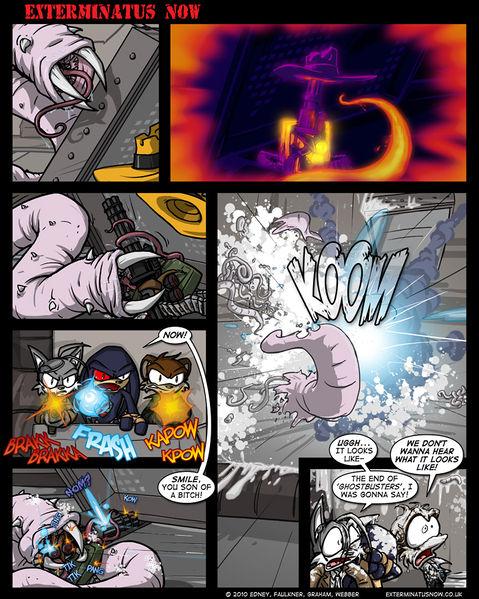 File:Exterminatusnow art17.jpg