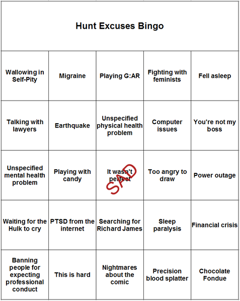 File:THunt Excuses Bingo 5x5 stamped.png