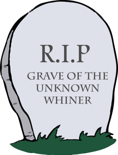 Bitch grave.png