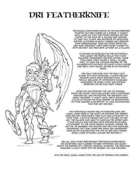 File:Goblins 20101224.jpg